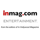 inmag.com Entertainment